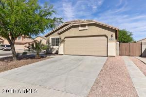 24156 W TONTO Street, Buckeye, AZ 85326