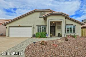4408 E DANBURY Road, Phoenix, AZ 85032