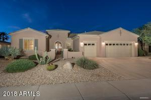 17246 W HERMOSA Drive, Surprise, AZ 85387