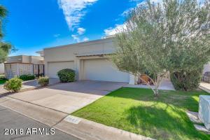 7641 E SANDALWOOD Drive, Scottsdale, AZ 85250