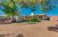 5433 W BECK Lane, Glendale, AZ 85306
