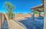 718 E GARY Lane, Phoenix, AZ 85042