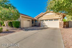 4060 S MINGUS Drive, Chandler, AZ 85249