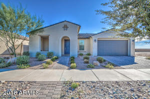 10107 E TUPELO Avenue, Mesa, AZ 85212