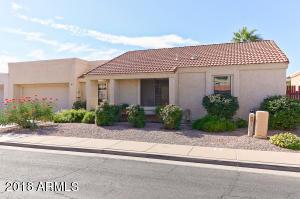 1415 W KEATS Avenue, Mesa, AZ 85202