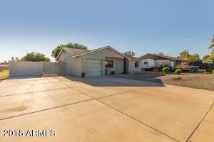 5725 S WESTFALL Avenue, Tempe, AZ 85283