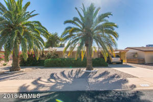 5651 E DUNCAN Street, Mesa, AZ 85205