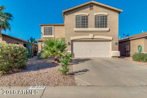 30520 N APPALACHIAN Trail, San Tan Valley, AZ 85143