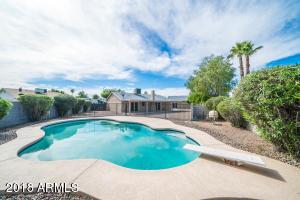 4020 E ANGELA Drive, Phoenix, AZ 85032