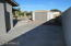 17021 N 38TH Avenue, Glendale, AZ 85308