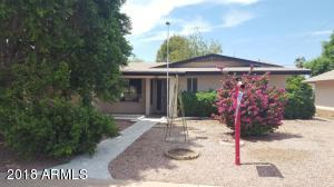 440 N 56TH Place, Mesa, AZ 85205