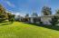 11032 W ABBOTT Avenue, Sun City, AZ 85351