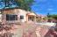 45009 W BALBOA Drive, Maricopa, AZ 85139