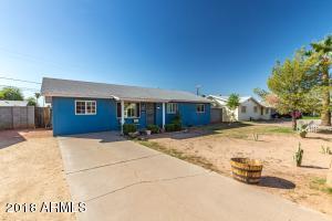 827 W 9TH Street, Tempe, AZ 85281