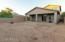 10331 W Hammond Lane, Tolleson, AZ 85353