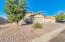6886 E PINE Way, Florence, AZ 85132
