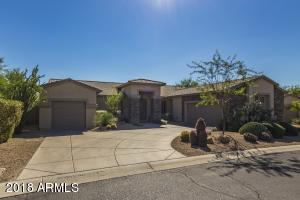 4521 E ZENITH Lane, Cave Creek, AZ 85331