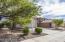 85 N 227TH Lane, Buckeye, AZ 85326