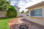 1517 E WINDJAMMER Way, Tempe, AZ 85283