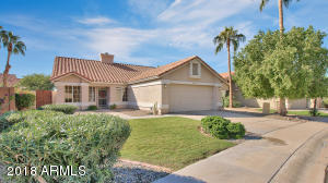 Property for sale at 1223 E Hiddenview Drive, Phoenix,  Arizona 85048