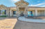 205 W RED FERN Road, San Tan Valley, AZ 85140