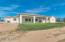205 W RED FERN Road, San Tan Valley, AZ 85140