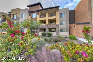 4805 N WOODMERE FAIRWAY, 2004, Scottsdale, AZ 85251