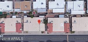 922 E CHARLESTON Avenue, Phoenix, AZ 85022