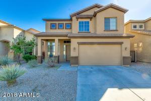 505 W JULIE Drive, Tempe, AZ 85283