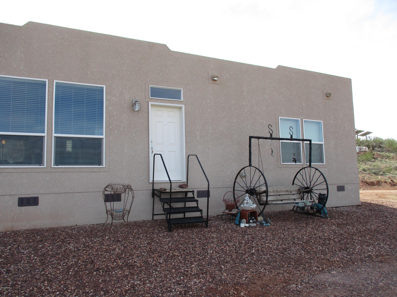 Photo of 28409 N 451ST Avenue, Wickenburg, AZ 85390