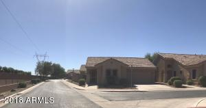 2565 S SIGNAL BUTTE Road, 33