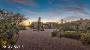 40858 N 109TH Place, Scottsdale, AZ 85262