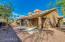 5830 E MCKELLIPS Road, 16, Mesa, AZ 85215