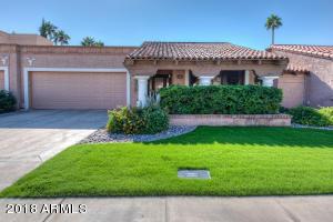 8033 E VIA DE LOS LIBROS, Scottsdale, AZ 85258