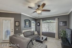 15095 N THOMPSON PEAK Parkway, 3027, Scottsdale, AZ 85260