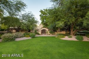 Property for sale at 8145 N 68th Street, Paradise Valley,  Arizona 85253