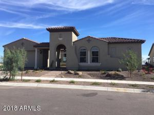 5073 N 205TH Glen, Buckeye, AZ 85396