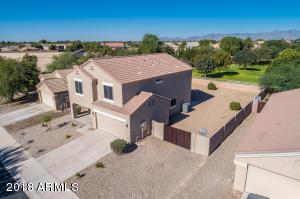 16060 W WATKINS Street, Goodyear, AZ 85338