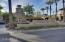3336 N PARK Street, Buckeye, AZ 85396