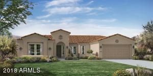 18159 W Desert Sage Drive, Goodyear, AZ 85338