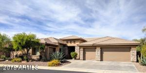 41808 N SPY GLASS Drive, Phoenix, AZ 85086