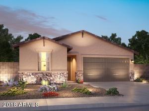 12326 W MIDWAY Avenue, Glendale, AZ 85307