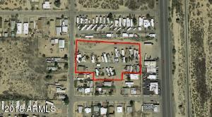 6329-6347 S Fontana Avenue, Tucson, AZ 85706