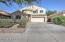 38155 N RUSTY Lane, San Tan Valley, AZ 85140