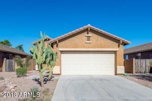 46138 W Sheridan Road, Maricopa, AZ 85139