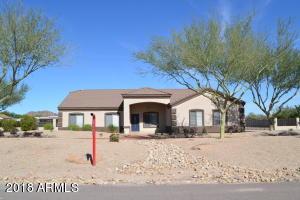 2296 W DIXON Lane, Queen Creek, AZ 85142