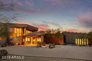 9701 E HAPPY VALLEY Road, 33, Scottsdale, AZ 85255