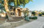 5369 S SCOTT Place, Chandler, AZ 85249