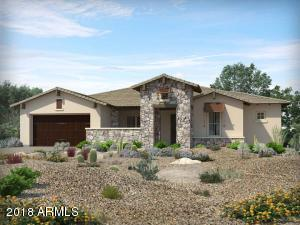 17341 E HIDDEN GREEN Court, Rio Verde, AZ 85263