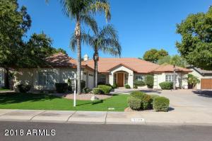 1124 W LAS PALMARITAS Drive, Phoenix, AZ 85021